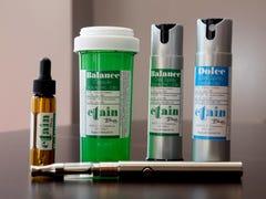 Council passes marijuana zoning ban