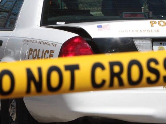 -POLICE_donotcross.jpg_20130521.jpg