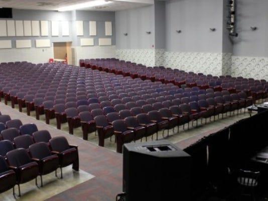 whp oaktheater nws.jpg