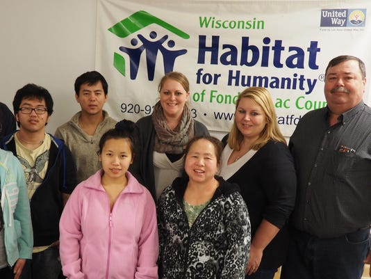 635963252323579823-2Habitat-family-photo.jpg