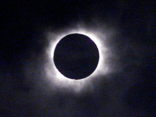 636386359963068319-eclipse.JPG