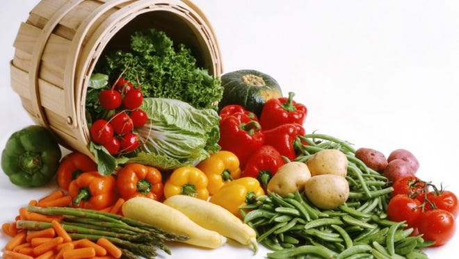 For organic growers motivated to produce healthy, chemical-free produce, no-till can be a bit more complex.