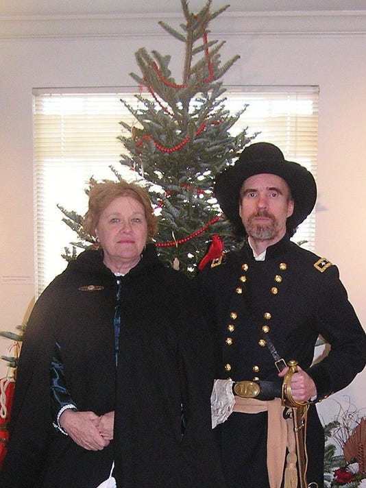 CINBer_12-10-2015_CAK_1_A004--2015-12-08-IMG_christmas_1_1_1CCOACGN_L7206874. A Civil War Christmas ...