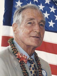 XXX_D-Day-Hawaii_William-Paty-10733.jpg