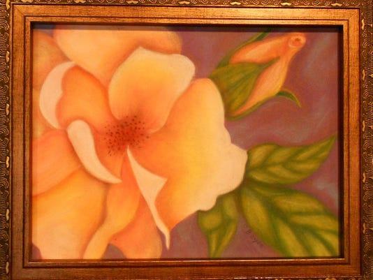 Wild Rose 25x21 D Boyle.jpg