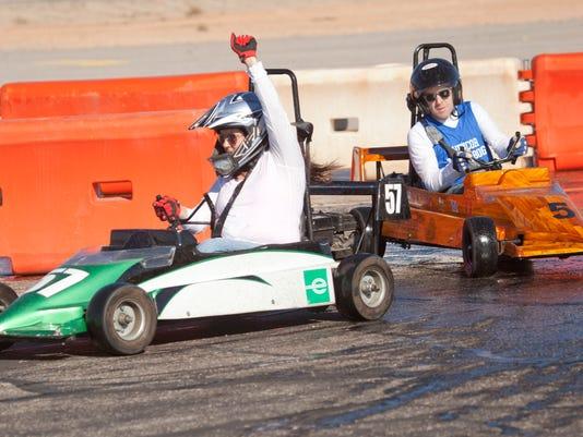 STG 0321 Mini Indy 1.JPG