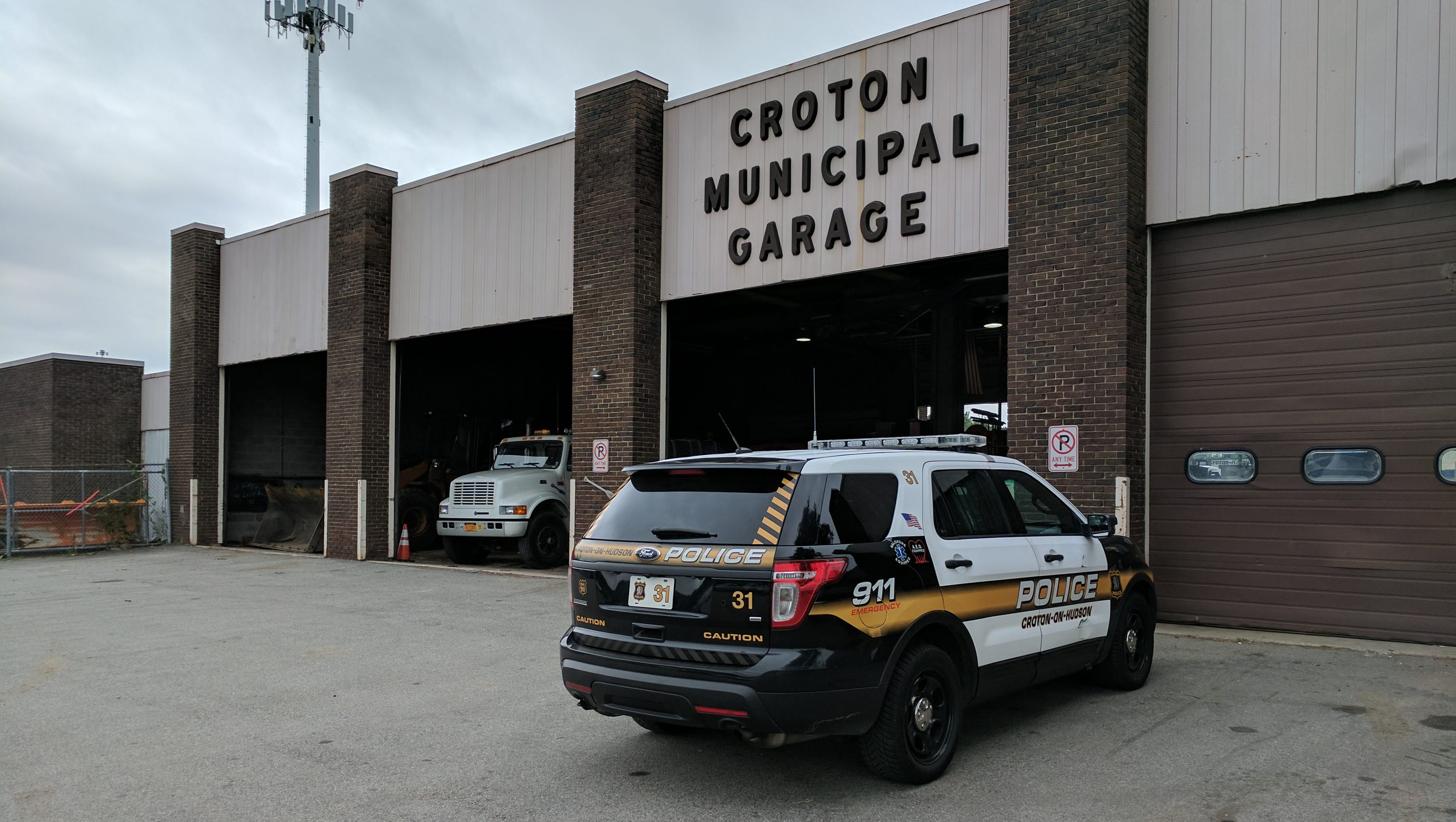 Croton On Hudson Property Taxes