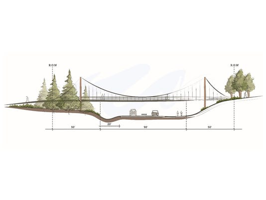 Sound-To-Olympic-Suspension-Bridge-WEB-ONLY.jpg