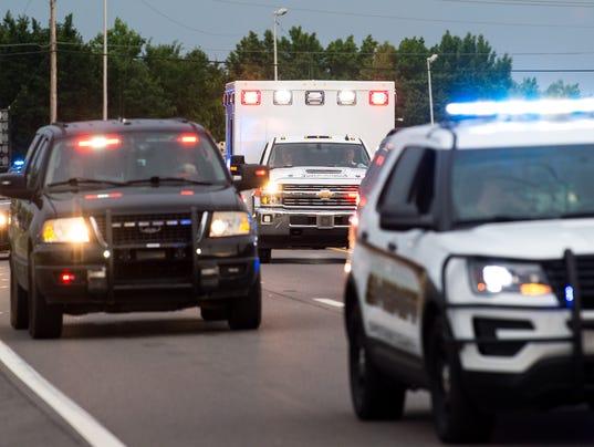 OfficerTransport_053018_001