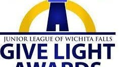 Give Light Awards seeks nominees