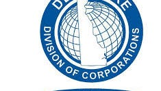 The Delaware Division of Corporations registers more than 1 million business entities.