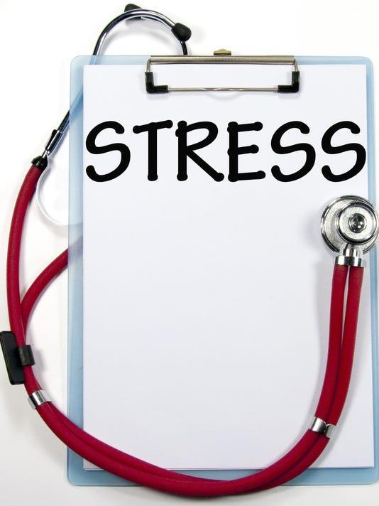 MNH 0707 Stress.jpg