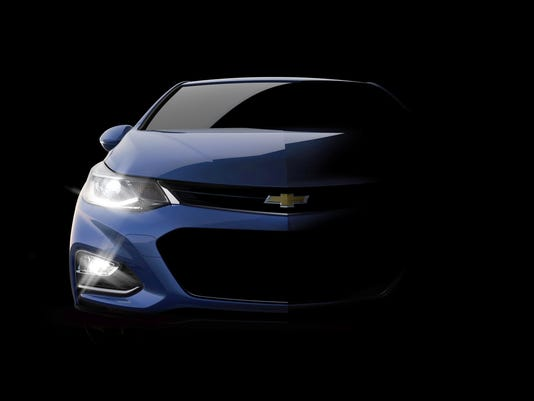 635707680006220593-2016-Chevrolet-Cruze-1-1-PHAVQ0ES-L622502977