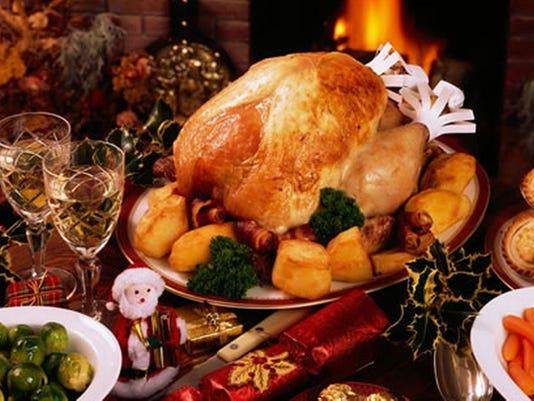 Christmas-dinner-3.jpg