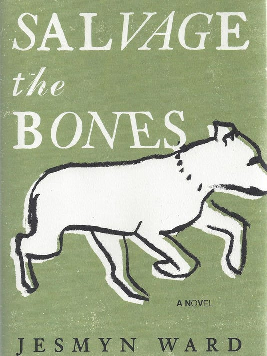 salvage the bones ffe.jpg