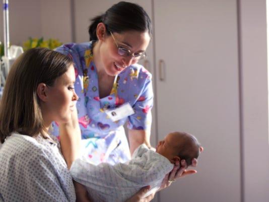nurse family.jpg