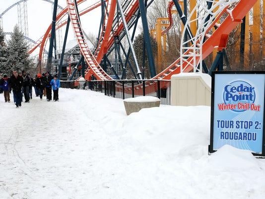 Cedar Point 2.jpg