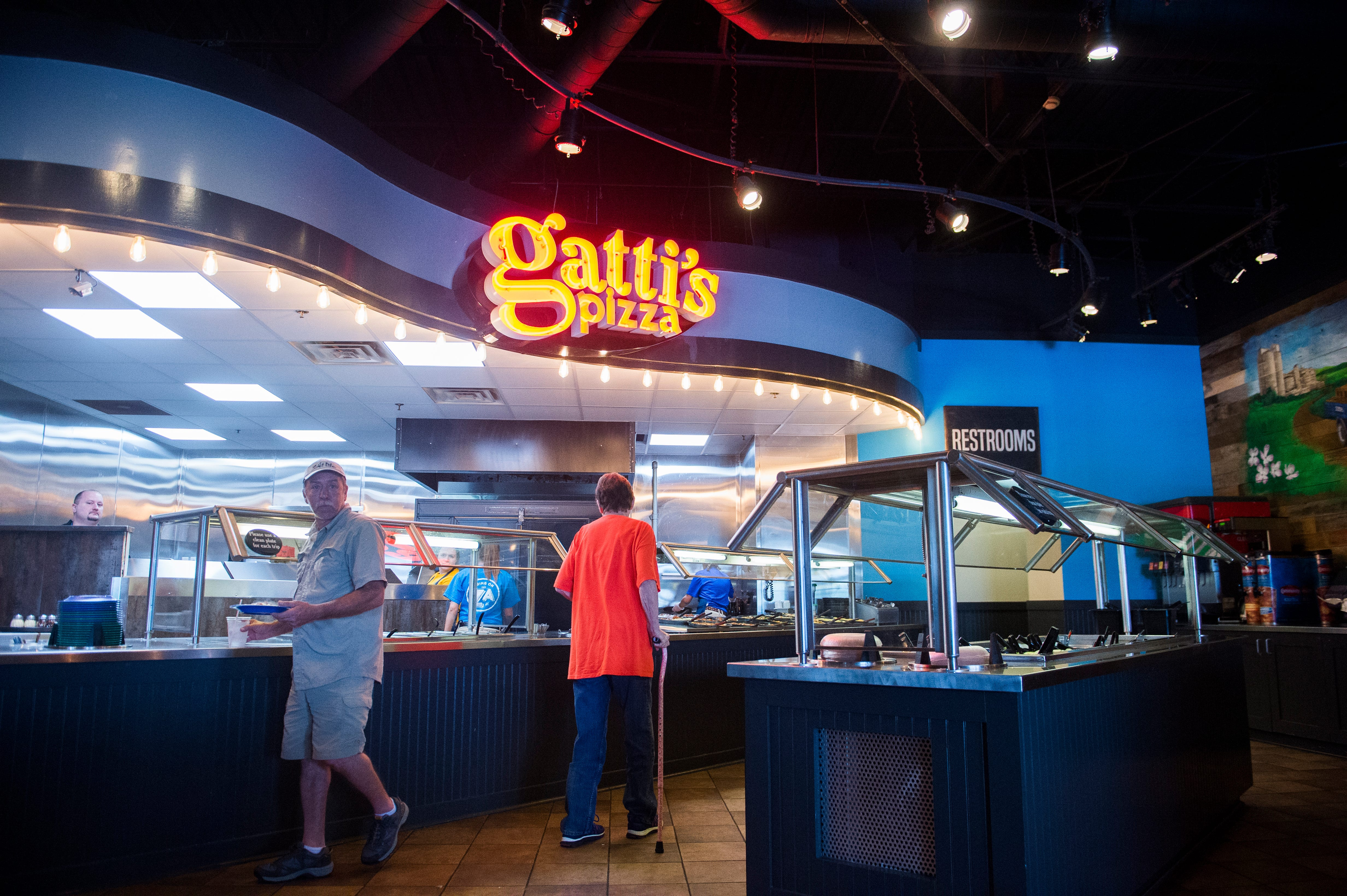 image regarding Gatti Town Coupons Printable called Discount coupons for mr gattis buffet / Jacksonville sharks ticket discounts