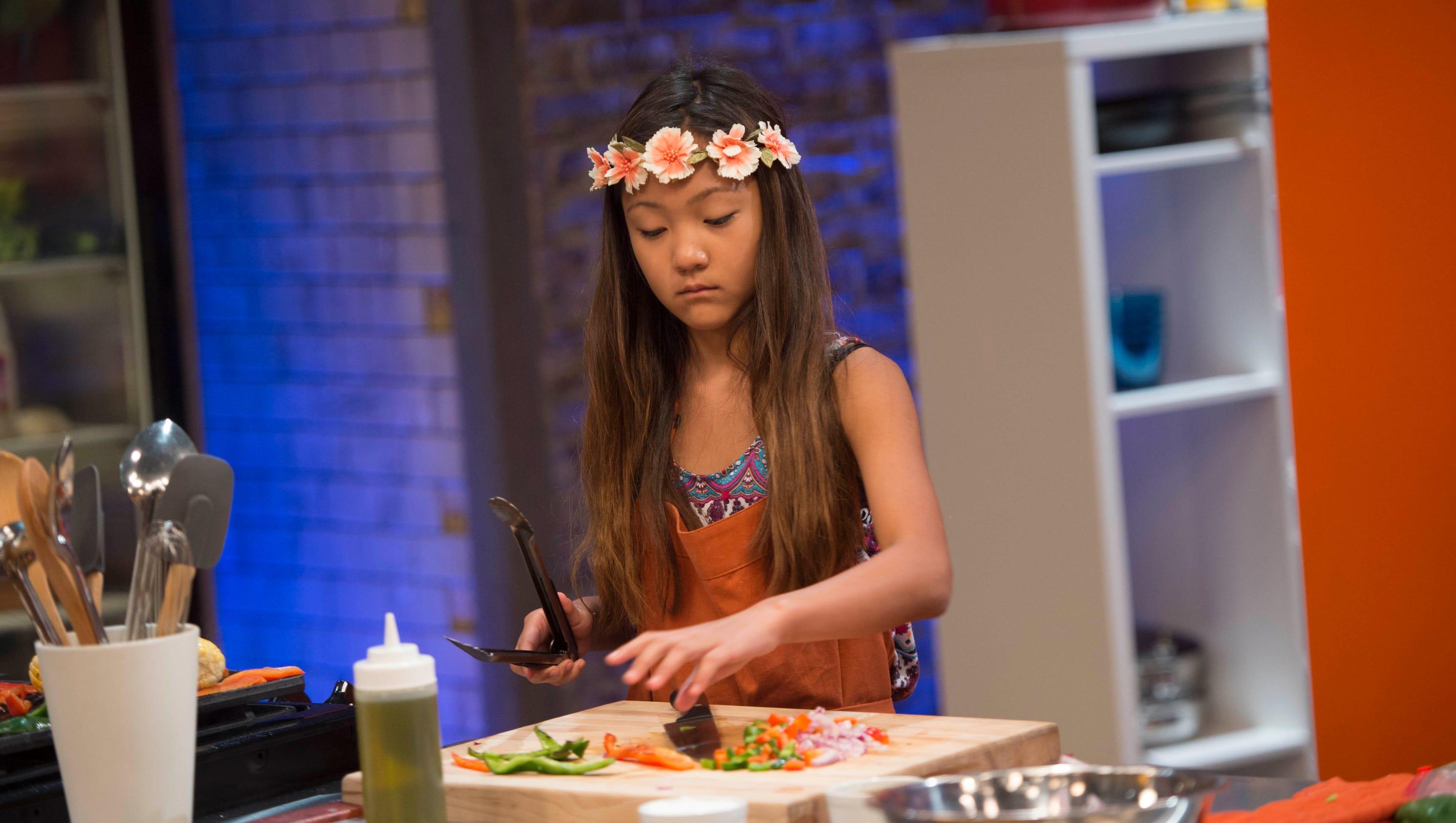 Rachael Ray Tv Show Food Network