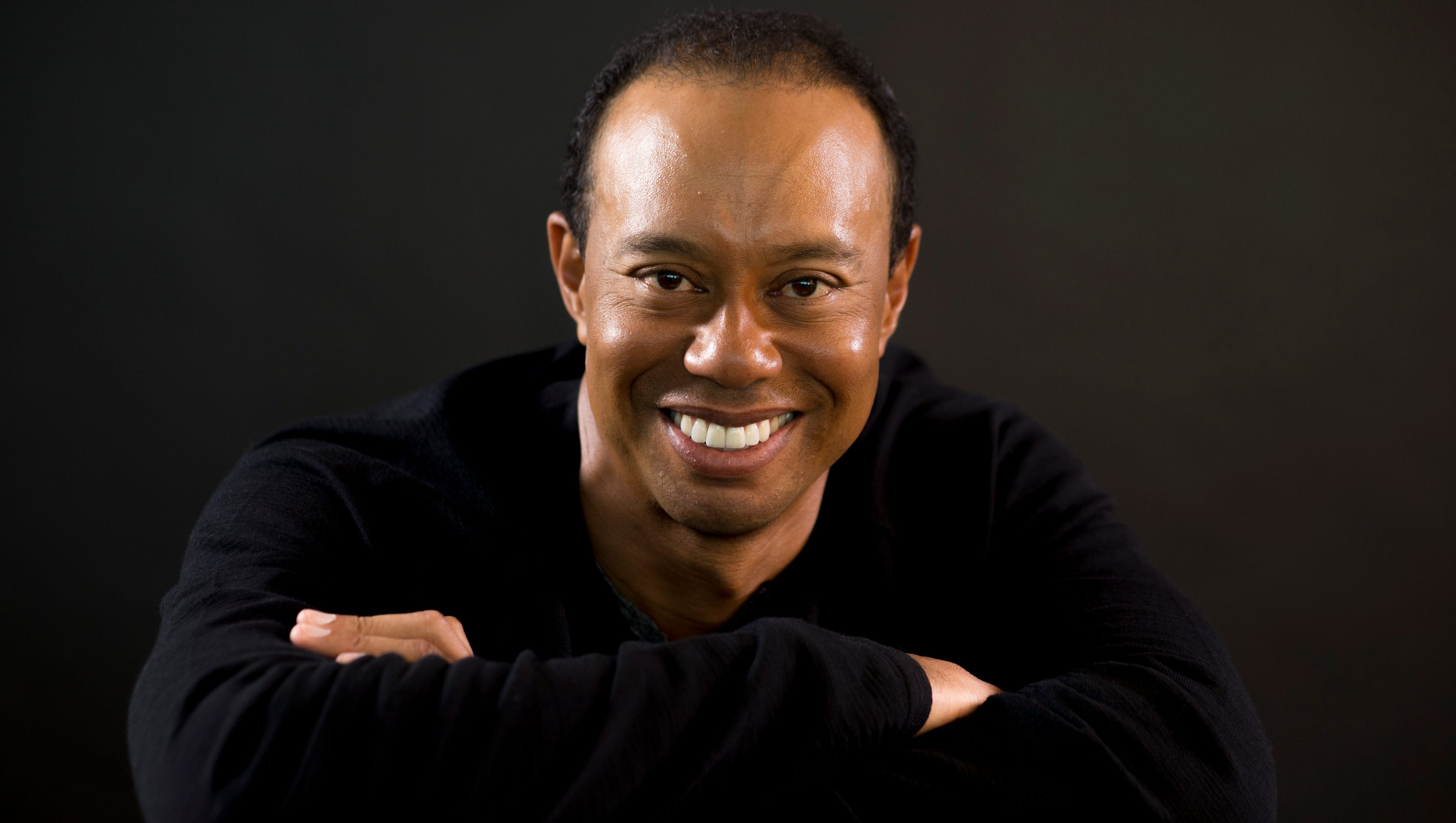 tiger woods - photo #25