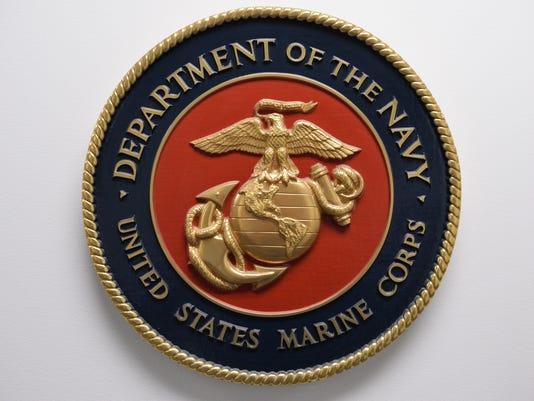 US-DEFENCE-EMBLEM-MARINE