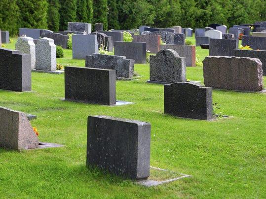 Cemetery-462527427.jpg