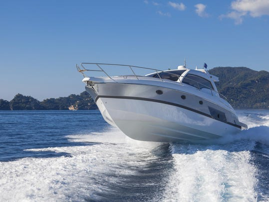speedboat1