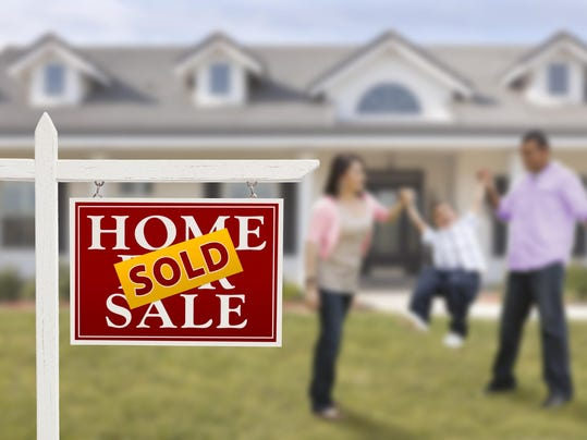 morris county home sales