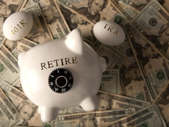 retirement-generic