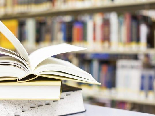 CLR-Presto open_book