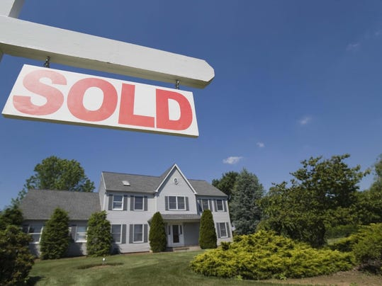 Home Sales Report Photo5