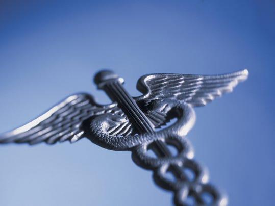 health symbol Comstock istock 2.jpg