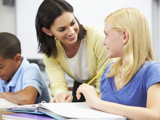 tutoring 2.jpg