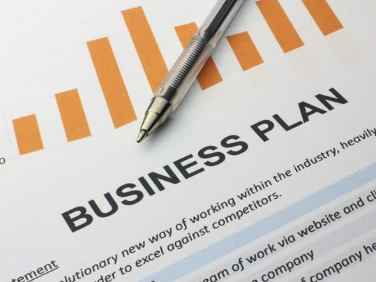 -BIZ business plan doc.jpg_20140313.jpg