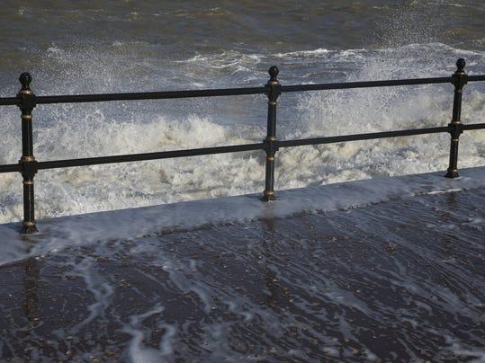 FloodGeneric2.jpg