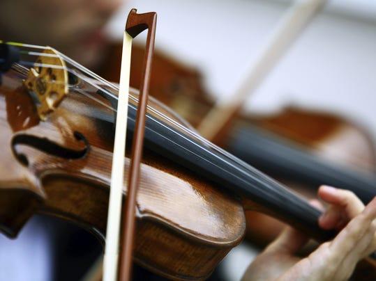 Strings_Viola.jpg