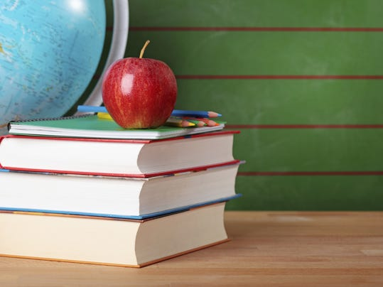 Database Check Newest Ny Teacher Salaries