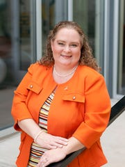 Denise McGinnis