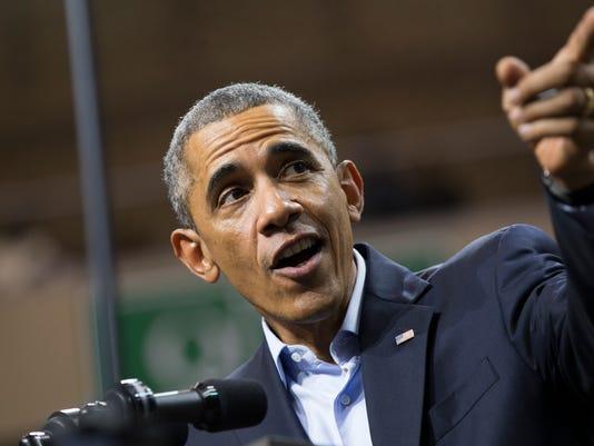 Obama (2)