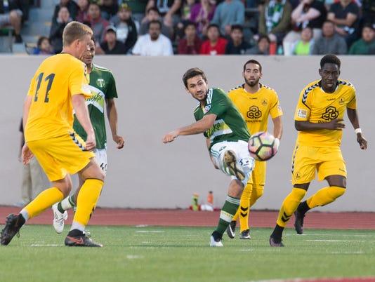 636317821289268016-KHA-Timur-Goal.jpg