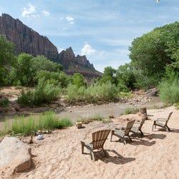 Seven alternative spring break destinations