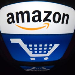 It's easier to get free Amazon shipping now, even without Prime
