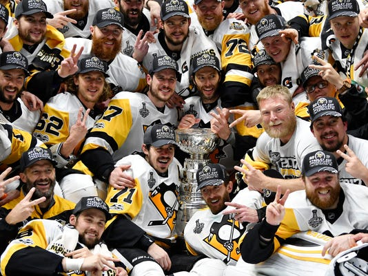 6-12-17-cup-final-penguins