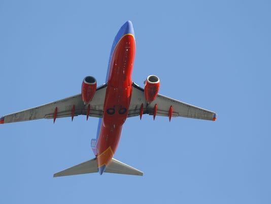 Phoenix and FAA