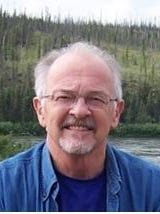 George B. Graham