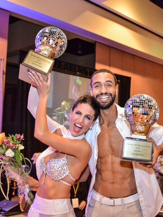635839753768615006-photo-4-Winners-Bianca-Joshua.jpg