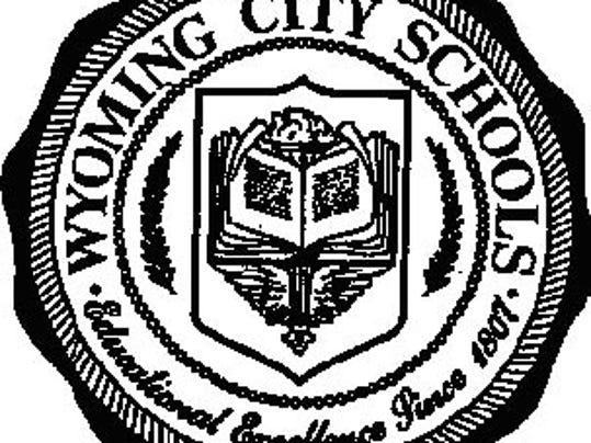 logowyomingschools.jpg