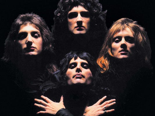 Queen-web.jpg