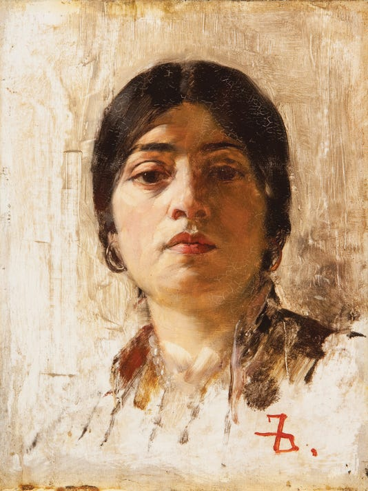 Duveneck_Italian-Girl_2012-3 (cropped)-EDIT.high res