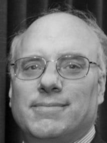 Morris Pearl is Chair of the Patriotic Millionaires